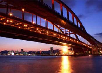 Cầu Kobe